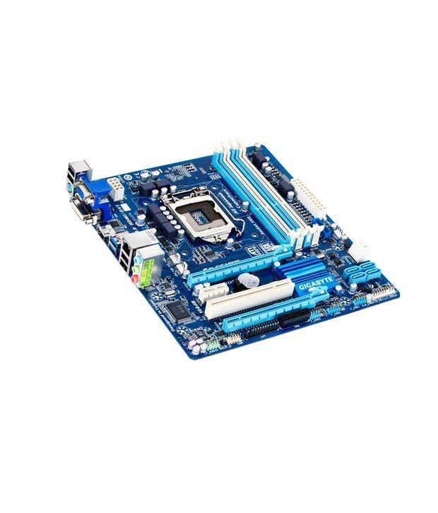 Gigabyte GA-Z77M-D3H-MVP Atheros LAN Driver Download