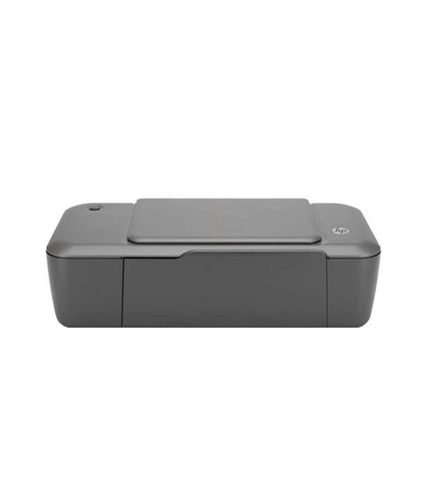 Скачать драйвер для принтера hp 3650