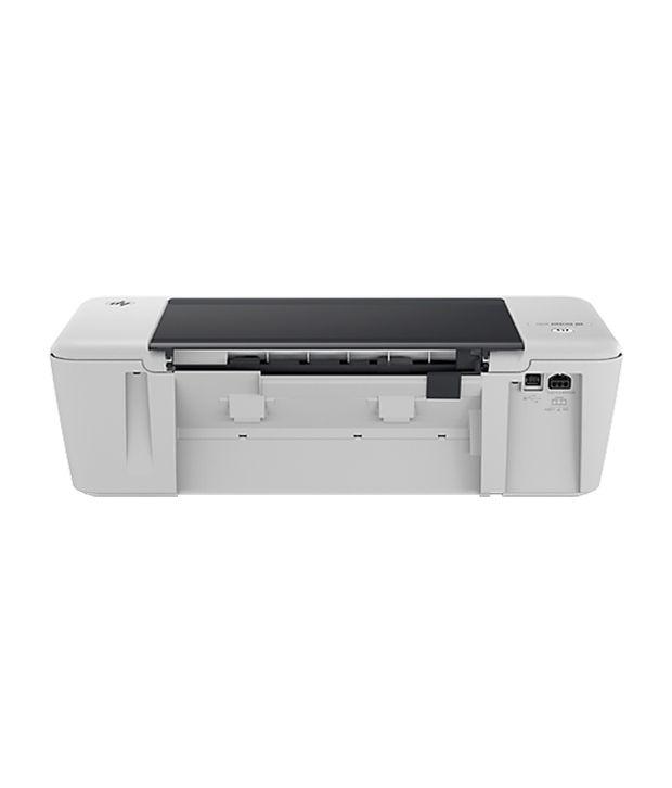 hp printer 640c driver
