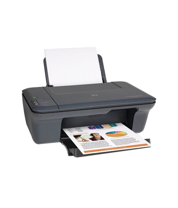 HP DESKJET INK ADVANTAGE K110 WINDOWS 8 X64 TREIBER