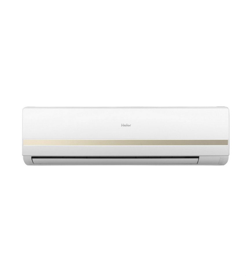 Haier 0 75 Ton 2 Star Hsu 09ck6g2n Split Air Conditioner