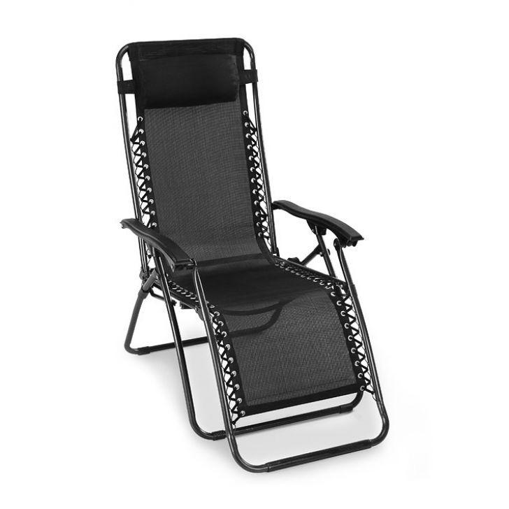 Kawachi Zero Gravity Recliner Chair Buy Kawachi Zero