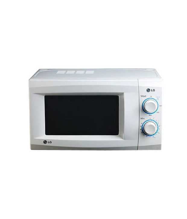 31e2fba2584 LG MS-2029UW Solo 20 Ltr Microwave Oven Price in India - Buy LG MS-2029UW  Solo 20 Ltr Microwave Oven Online on Snapdeal