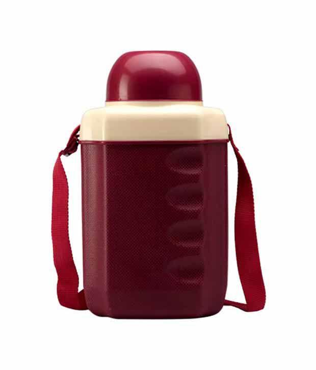 Milton Insulated Water Bottle Cruiser 2200 Ml Buy