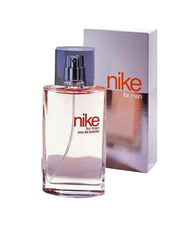 193685ce5 Nike Up Or Down For Men Edt Sp 75ml  Buy Online at Best Prices in India -  Snapdeal