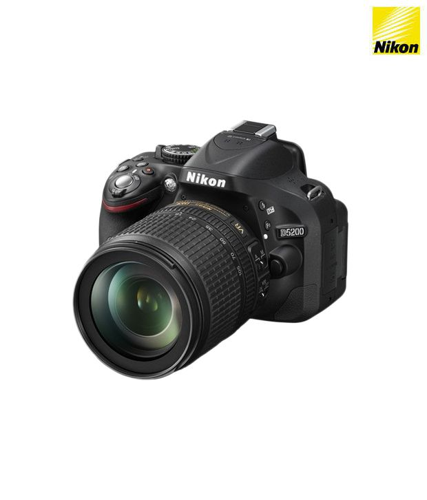 product nikon d slrwith afs