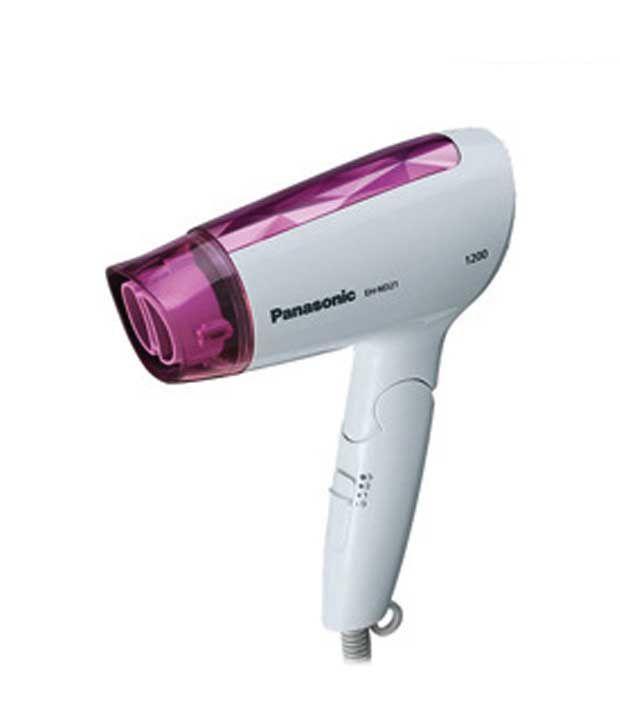 Panasonic EH ND21 P Hair Dryer