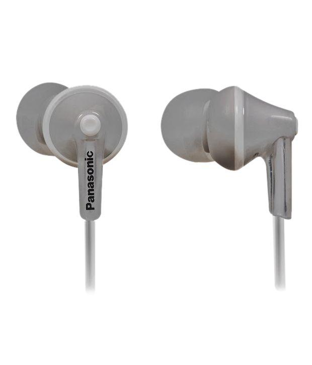Earphones panasonic mic - earphones with microphone purple