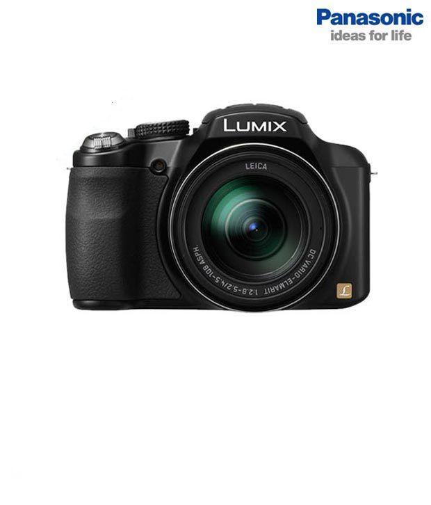 panasonic lumix dmc fz200 12 1mp digital camera price in india buy rh snapdeal com panasonic lumix fz200 user manual pdf panasonic lumix dmc-fz200 instruction manual