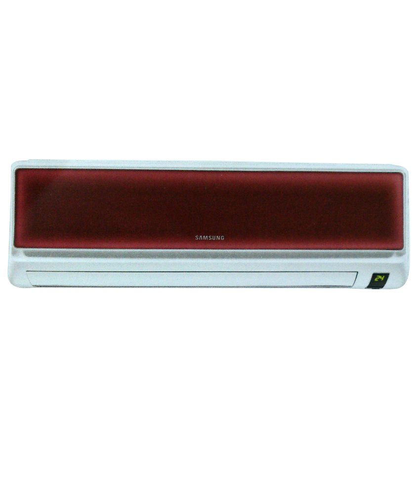 Samsung-1-Ton-3-Star-Crystal-AR12HC3ESLW-Split-Air-Conditioner