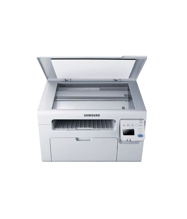 DOWNLOAD DRIVERS: SAMSUNG SCX 3401 PRINTER SCANNER