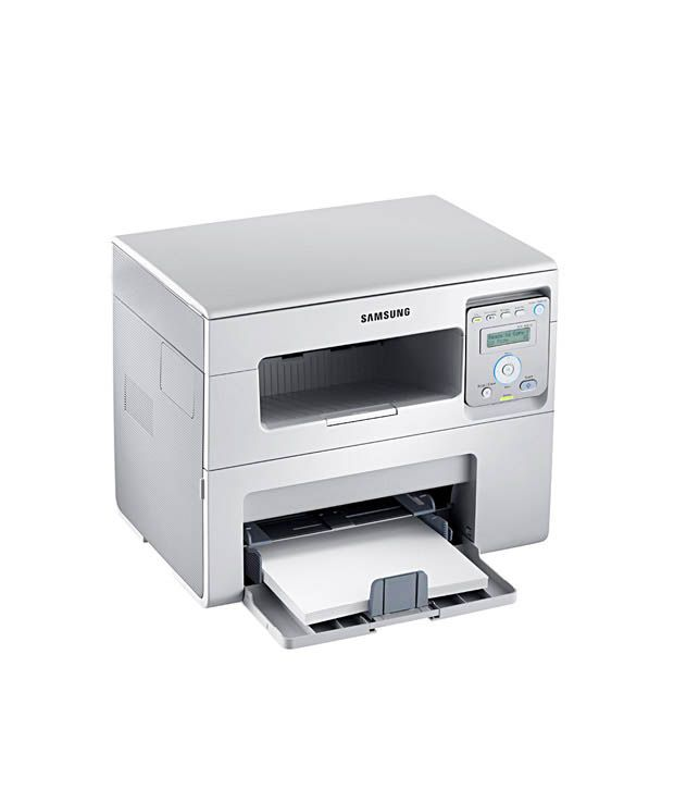 samsung scx 4021s printer driver