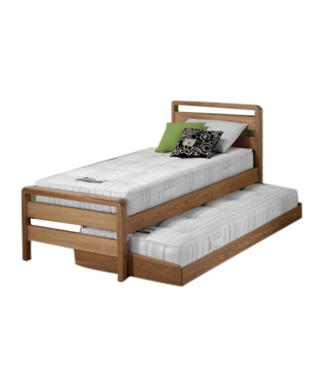 Sheesham Wood Folding Double Bed Buy Sheesham Wood