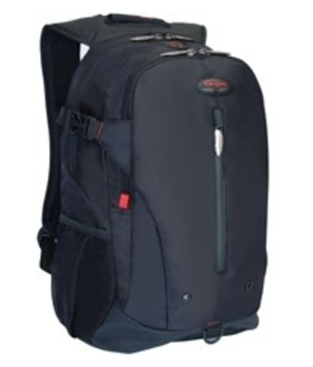how to clean targus laptop back pack
