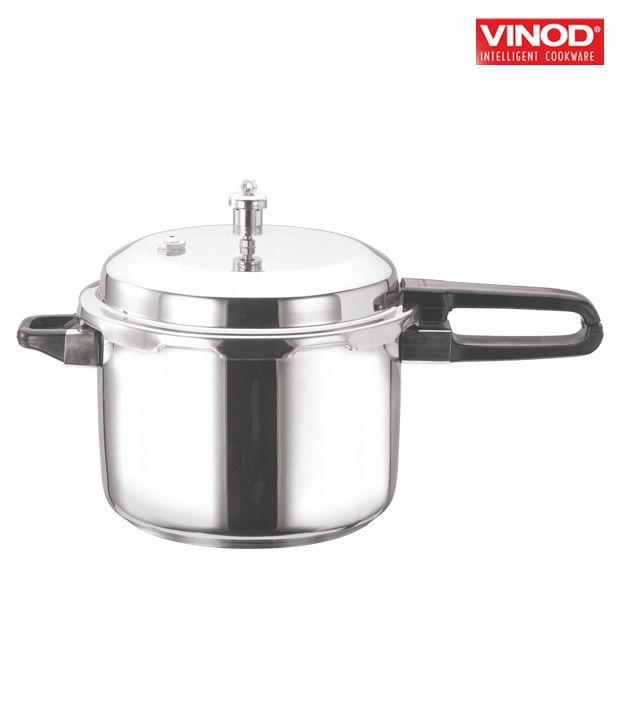 Vinod-Stainless-Steel-5-L-Pressure-Cooker-(Induction-Bottom,Outer-Lid)