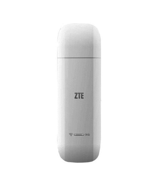 ZTE Wingle 3G/2G Modem WIFI USB Stick (AW3632)