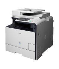 Canon A4 Colour Multifunction Printer MF8580CDW