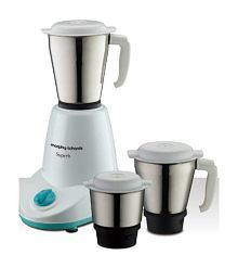 Morphy Richard Superb Mixer Grinder