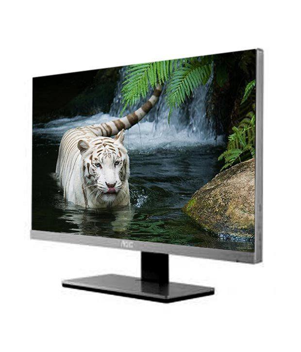 AOC LED D2367 PH 3D Monitor 58.42 cm (23) wide