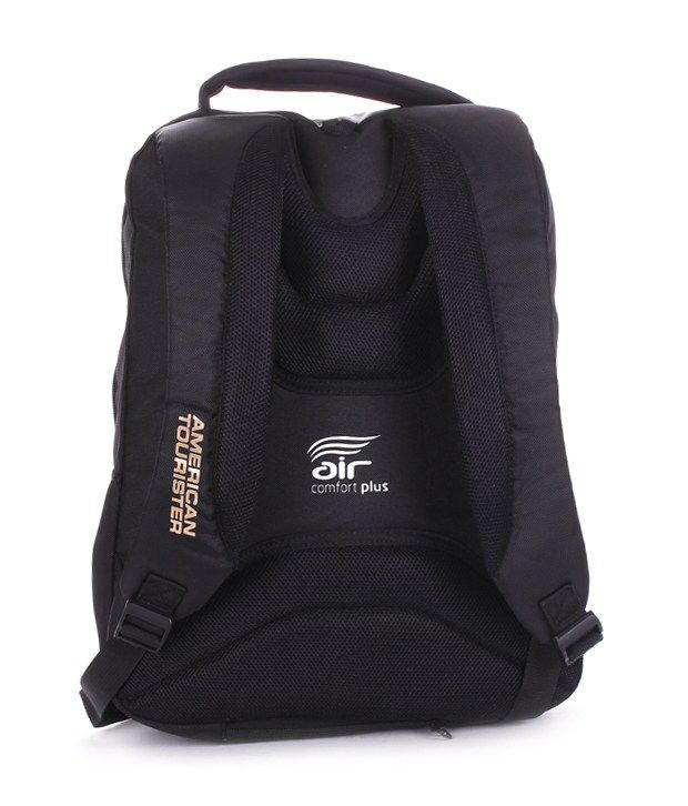 american tourister laptop case