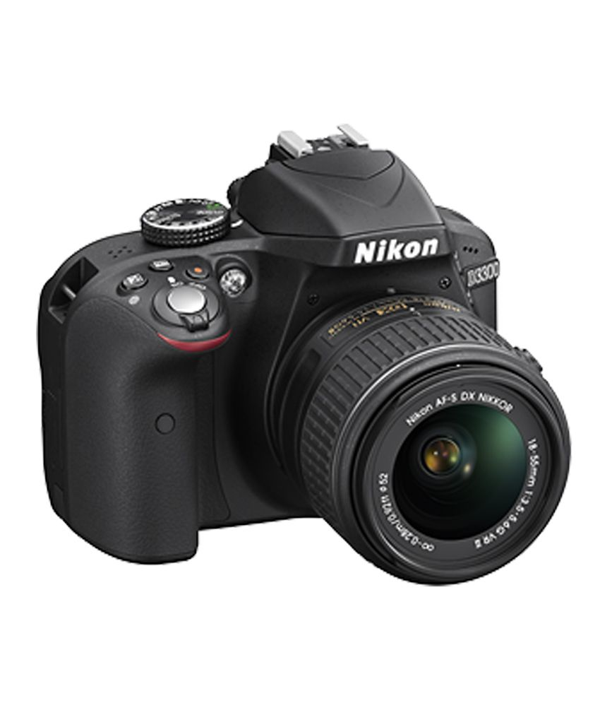 Camera Stores That Sell Dslr Cameras nikon d3300 with 18 55mm lens price in india buy lens