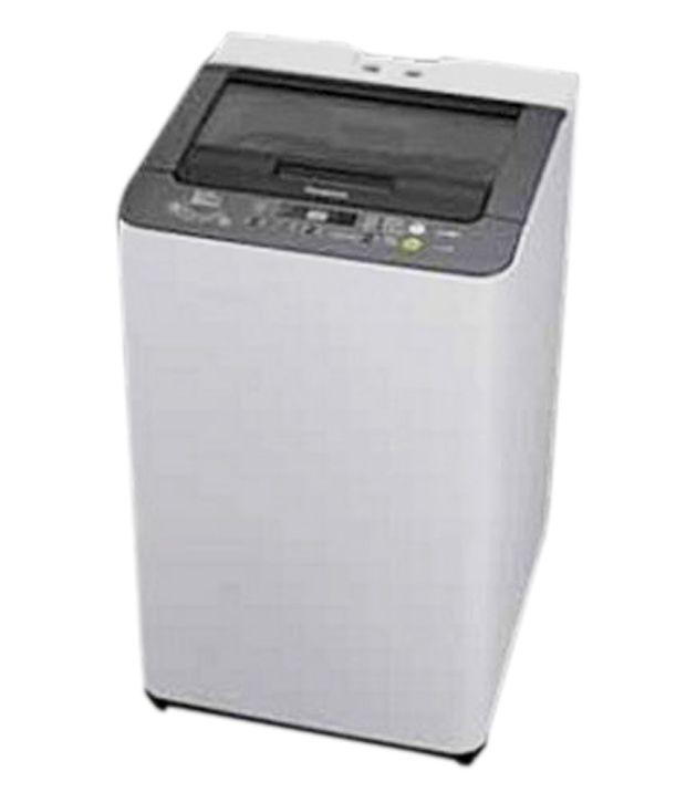 Panasonic F75B3HRB 7.5Kg Fully Automatic Washing Machine