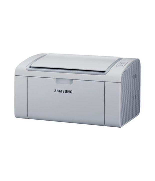 Драйвер на принтер samsung ml 2950 скачать