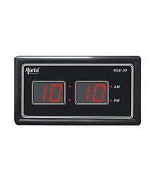 Clocks Online Upto 90 Off Designer Clocks At Best Prices