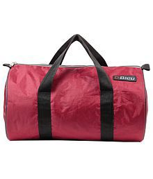 Bleu Bags   Luggage - Buy Bleu Bags   Luggage at Best Prices on Snapdeal 6bbaa17453123