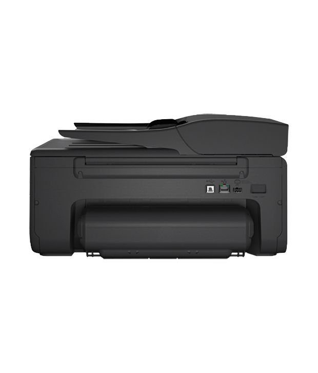 DOWNLOAD DRIVER: HP OFFICEJET PRO 3620