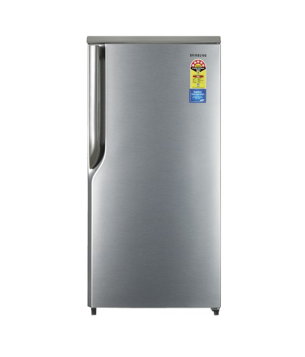 small size fridge price in bangalore dating