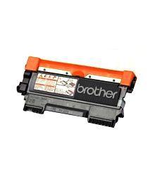 Brother TN 2280 Toner cartridge (Black)