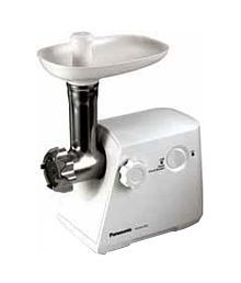 Panasonic MK-MG 1000 Meat Grinder