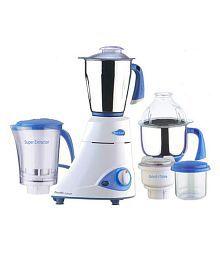 Preethi Kitchen Appliances - Buy Preethi Kitchen Appliances Online ...