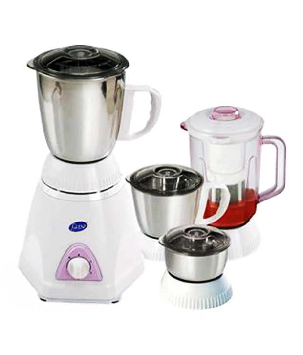 Glen Gl 4017 Slow Juicer Review : Glen GL 4026 Plus Best Price in India on 24th March 2018 - DealTuno