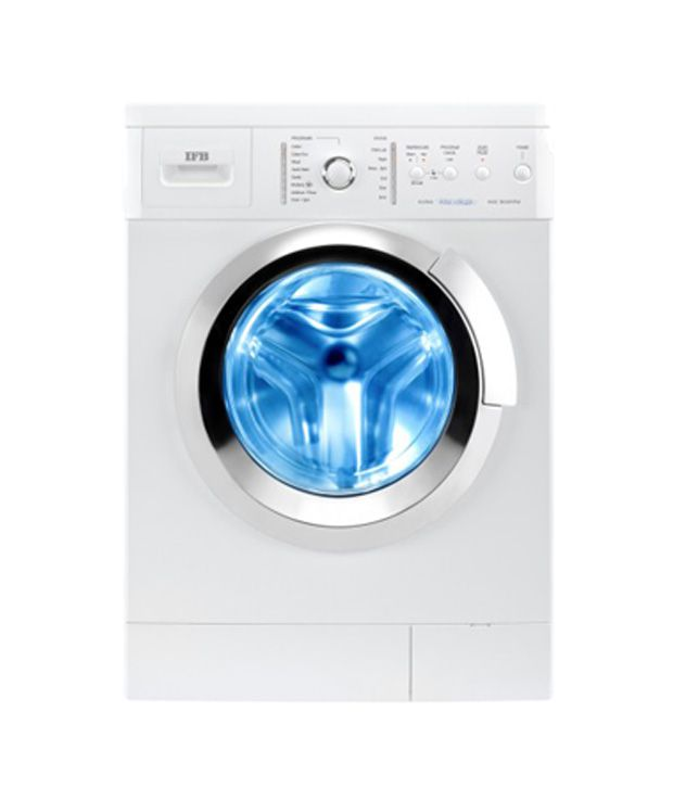 IFB Elena Aqua VX Front Load 6 Kg Washing Machine