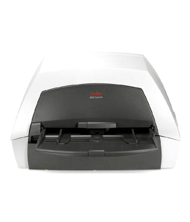 Umax usc 5800 scanner