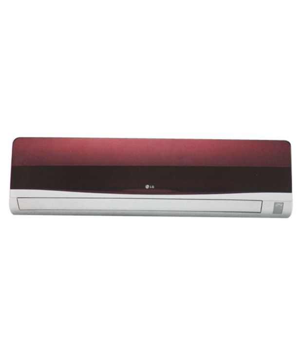 LG 1.5 Ton LSA5EW3V Split Air Conditioner