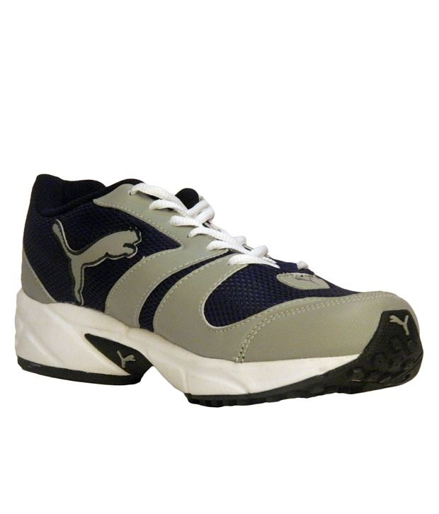 BHOXJ Buy cheap Online - buy puma running shoes online,Fine - Shoes