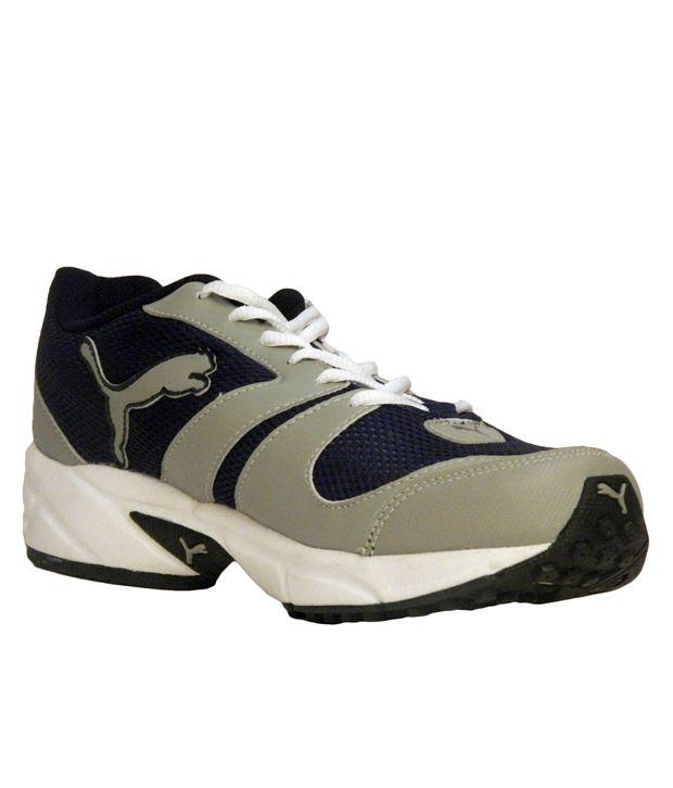 adac9a9cfdb4 online shopping puma shoes cheap   OFF79% Discounted