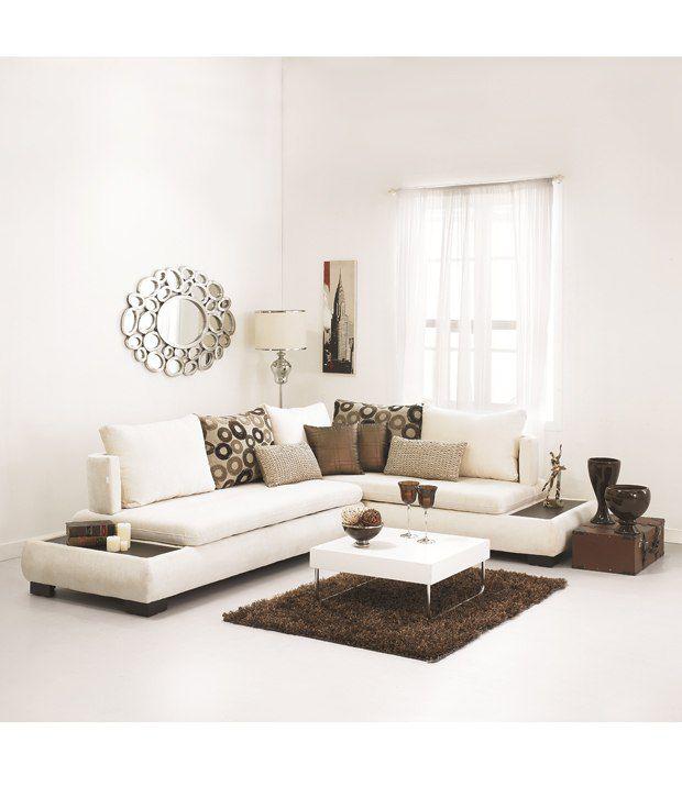 living room sets las vegas. Cheap Living Room Sets Las Vegas Viva Sofa Set Buy cheap living room sets las vegas  28 images buy furniture