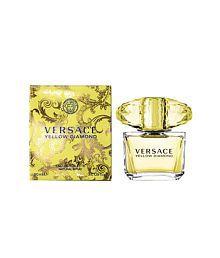 Versace Yellow Diamond Women 90ML