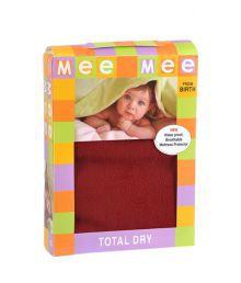 Mee Mee Total Dry (Mee Meedium)