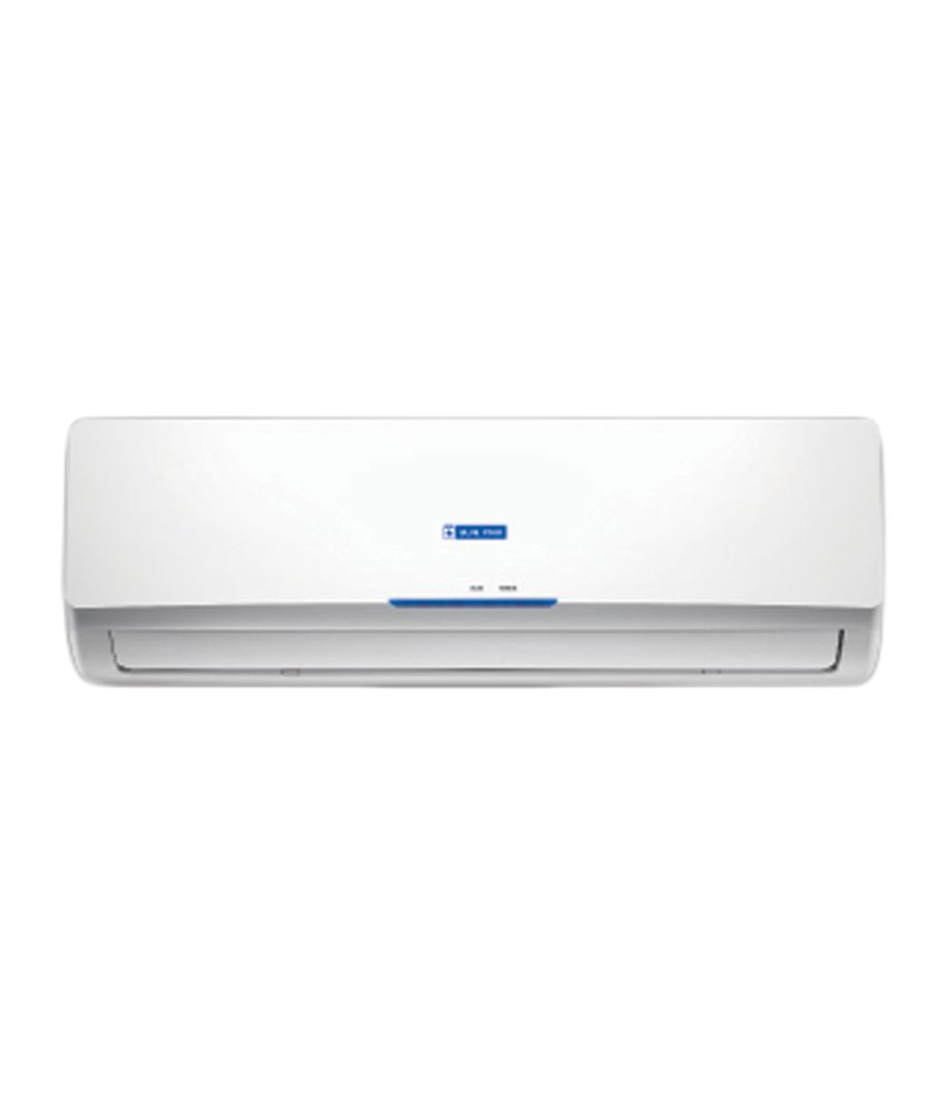 Blue Star 3HW18FA1 1.5 Ton 3 Star Split Air Conditioner