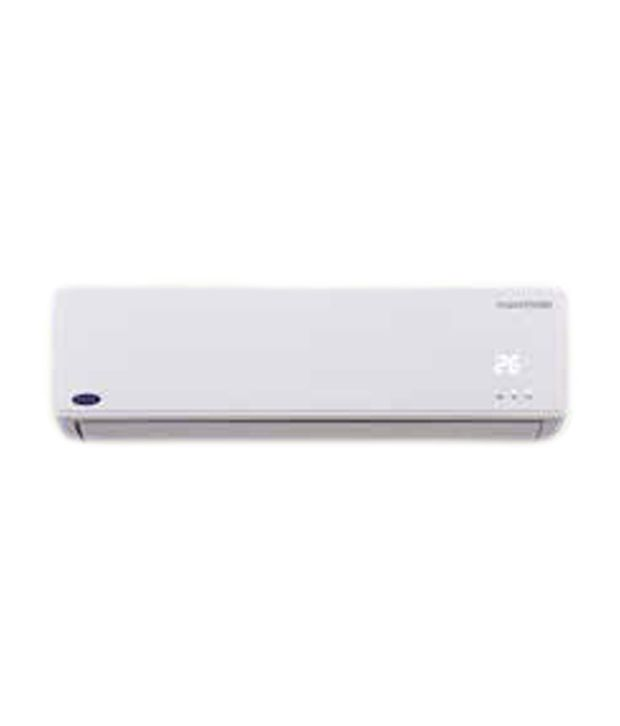 Carrier-Midea-2-Ton-4-Star-Superia-Split-Air-Conditioner