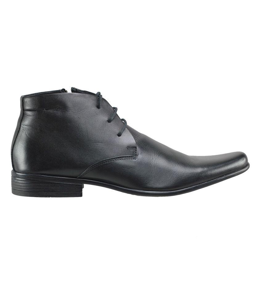 Franco Shoes Online