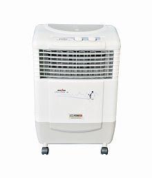 Kenstar CL-KCJLLW3H-EBA 12 Litres Air Cooler