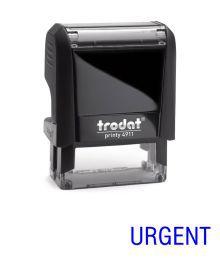 Trodat S-printy URGENT Stamps