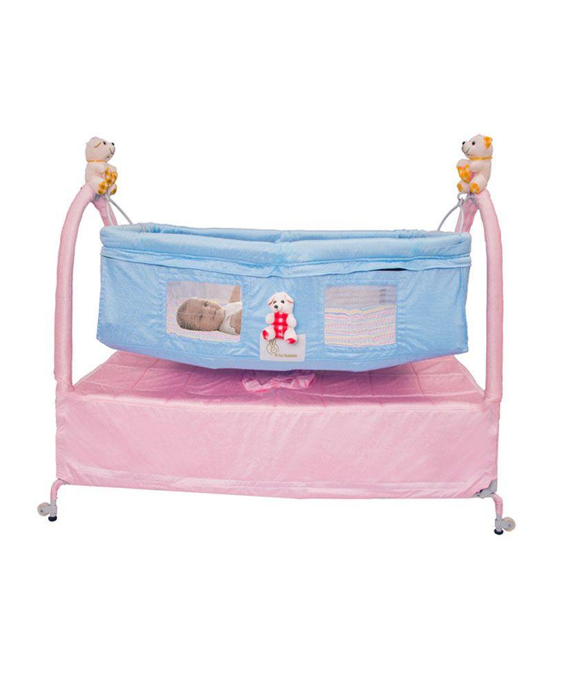 Baby cribs and cradles - Baby Cribs And Cradles 13