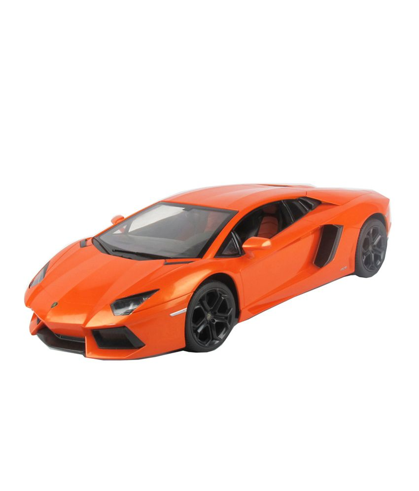 low price remote control cars with 76814466 on Rc Trucks as well P585107 likewise 2018 Kia Stinger Base 4dr Sedan 553281449 further 76814466 besides 4T1BF1FK2HU636750.